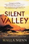 Silent Valley: An Emmanuel Cooper Novel 3 - Malla Nunn
