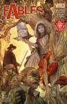 Fables #53 - Bill Willingham, Mark Buckingham, JOSH MIDDLETON