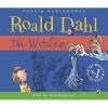 The Withches - Roald Dahl