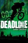 Deadline - Simon Cheshire