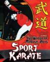 Sport Karate - Jim Ollhoff