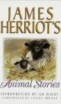 James Herriots Animal Stories - James Herriot