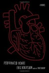 Perforated Heart - Eric Bogosian