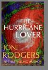The Hurricane Lover - Joni Rodgers