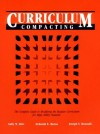 Curriculum Compacting: The Complete Guide to Modifying the Regular Curriculum for High Ability Students - Sally M. Reis, Deborah E. Burns, Joseph S. Renzulli