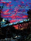 The Ravine: A Seattle Ghost Story - Nick DiMartino, Cameron Beierle