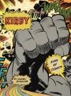 Kirby: King of Comics - Mark Evanier, Neil Gaiman