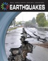 Earthquakes - Graeme Davis