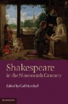 Shakespeare in the Nineteenth Century - Gail Marshall