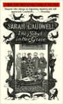 The Sibyl in Her Grave - Sarah Caudwell