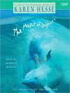 The Music of Dolphins (Audio) - Karen Hesse, Michele McHall