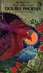 Double Phoenix - Edmund Cooper, Roger Lancelyn Green