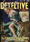 Spicy Detective Stories 05/41 - Robert Leslie Bellem