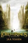 In de ban van de ring / 1 De Reisgenoten - J.R.R. Tolkien, Max Schuchart