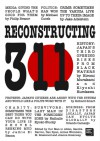 Reconstructing 3/11: Earthquake, tsunami and nuclear meltdown - how Japan's future depends on its understanding of the 2011 triple disaster - Our Man in Abiko, Adelstein, Jake, Brasor, Philip, Kurokawa, Kiyoshi