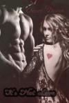 It's Not Love - Claire Davon