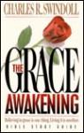 Grace Awakening - Charles R. Swindoll