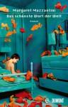 Das schönste Wort der Welt: Roman (German Edition) - Margaret Mazzantini, Karin Krieger