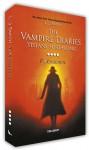 Flænseren (The Vampire Diaries: Stefans fortælling, #4) - L.J. Smith