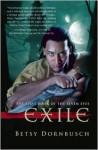 Exile - Betsy Dornbusch