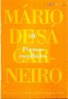 Poemas escolhidos - Mário de Sá-Carneiro