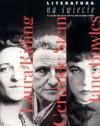 Literatura na Świecie 7-8/2003 (384-385) - Redakcja pisma Literatura na Świecie