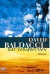 Das Versprechen - David Baldacci