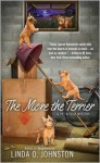 The More the Terrier - Linda O. Johnston