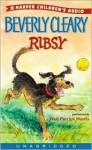 Ribsy: Ribsy (Audio) - Beverly Cleary, Neil Patrick Harris
