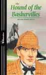 The Hound of the Baskervilles (Adaptation) - Shana Corey