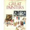 Great Painters - Piero Ventura