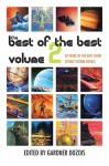 The Best of the Best, Vol 2 - Gardner R. Dozois