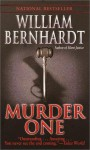 Murder One - William Bernhardt