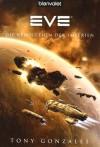 Eve Die Revolution Der Imperien - Tony Gonzales, Claudia Kern