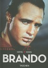 Marlon Brando - Paul Duncan, Kobal Collection