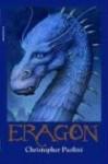 Eragon (El Legado, #1) - Christopher Paolini, Enrique de Hériz