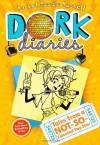 Dork Diaries Pop Star Pa - Rachel Renée Russell