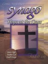 Synago Hope at the Cross Leader - Abingdon Press