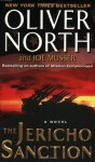 The Jericho Sanction - Oliver North, Joe Musser