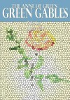 The Anne of Green Gables Collection (Illustrated) - L.M. Montgomery