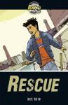 Rapid Plus 3a Book 2 - Dee Reid