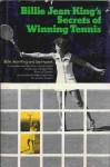 Billie Jean King's Secrets Of Winning Tennis - Billie Jean King