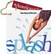 Splash (American Girl Backpack Books) - American Girl