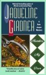 Murder, My Deer (Kate Jasper Mystery, #11) - Jaqueline Girdner, Jaqueline Girdner
