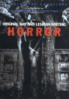 Bending the Landscape: Original Gay and Lesbian Horror Writing - Nicola Griffith, Stephen Pagel, J.K. Potter, Kraig Blackwelder