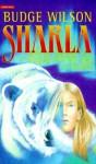 Sharla (Gemini Books) - Budge Wilson