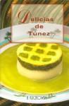 Delicias de Tunez - Francisco Asencio, Hugo Kliczkowski