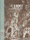 Sammy The Mouse Book 1 - Zak Sally
