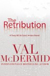 The Retribution - Val McDermid