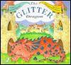 The Glitter Dragon - Caroline Repchuk, Colin Maclean